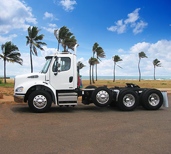New Freightliner Medium Duty Trucks Available - Freightliner